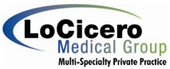 LoCicero Medical Group